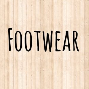 Shoes - Women's Footwear